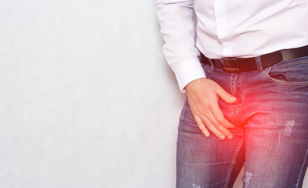 آیا با واریکوسل ناباروری هم 100درصد درمان میشود؟