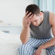 درمان انزال زودرس