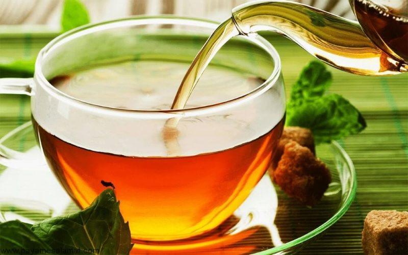 مصرف مایعاتبرای کاهش کراتینین