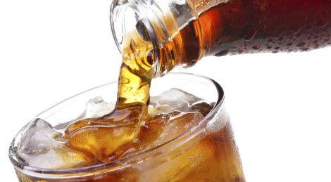 ترکیبات نوشیدنی های انرژی زا