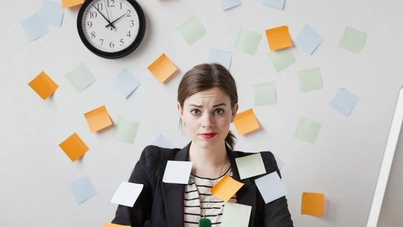 مدیریت استرس برای بهبود عملکرد مثانه